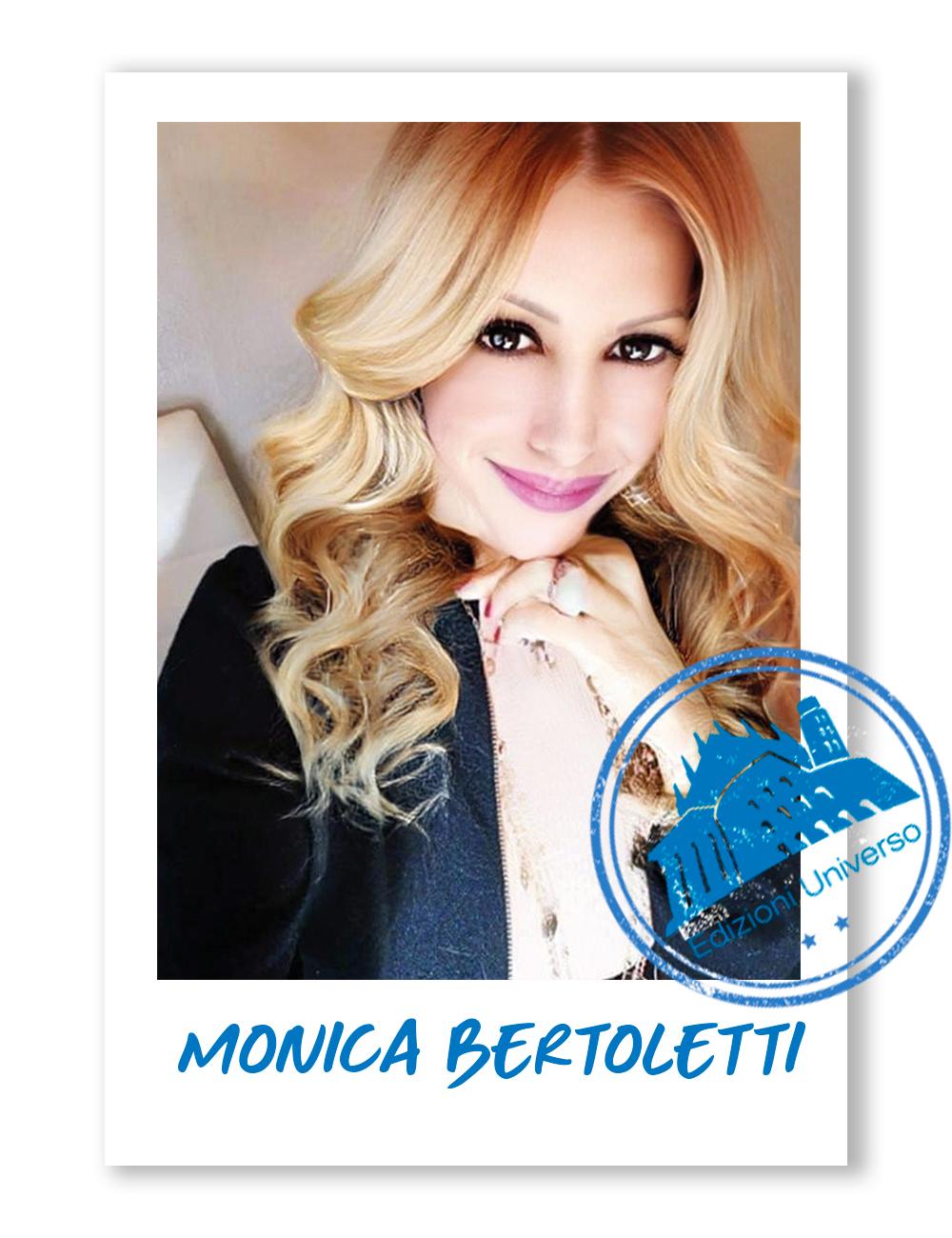 Monica Bertoletti