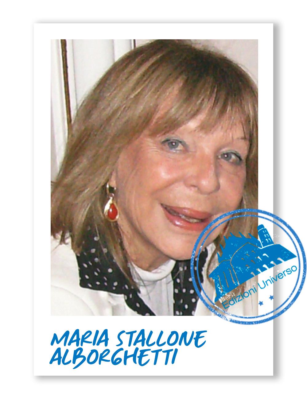 Maria-Stallone-Alborghetti