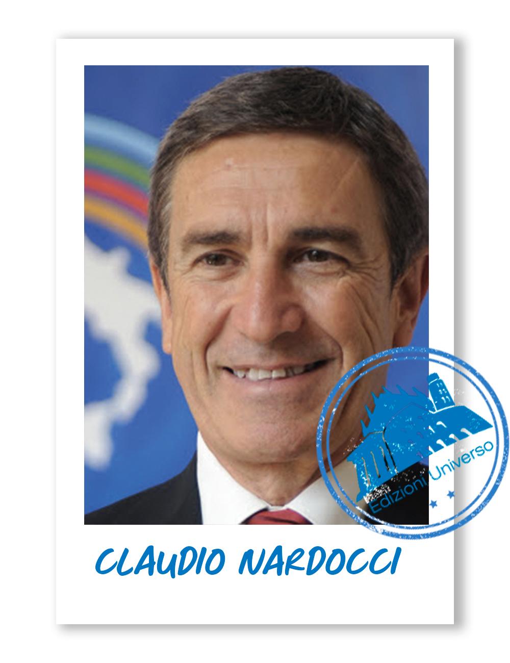 Nardocci