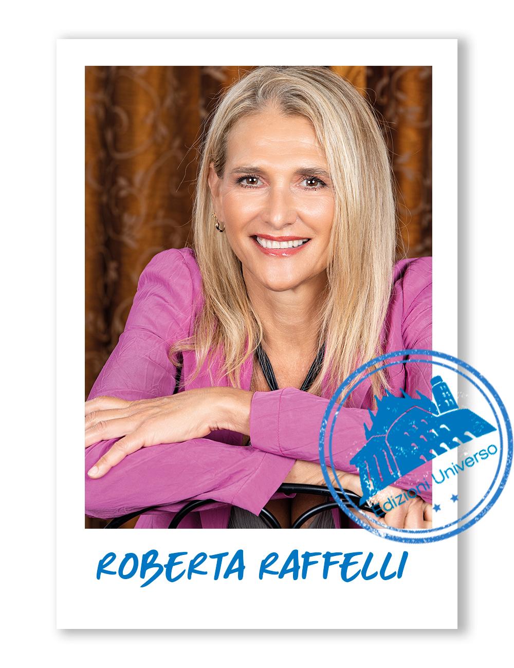 Roberta Raffelli
