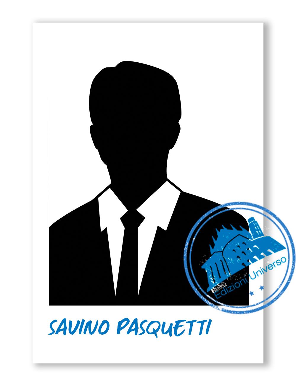 Savino-Pasquetti
