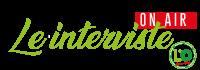 Interviste_200x70